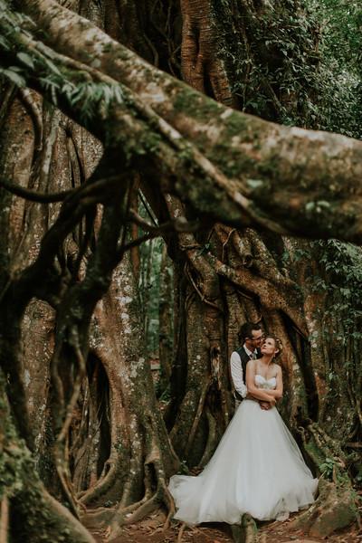 Justin&Laura_wedding (132).jpg