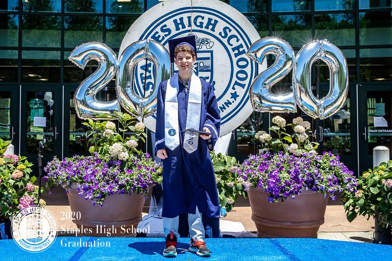 2020 SHS Graduation-0896.jpg