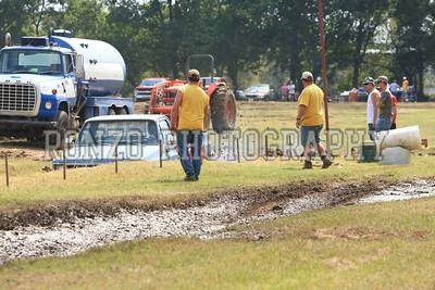 Mud Run Caney KS Sept 20th 2008 Album #3