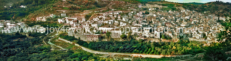 "001_""ajoy4ever"" MY FAVORITES       ""archival""1973 guardavalle paese panorama"