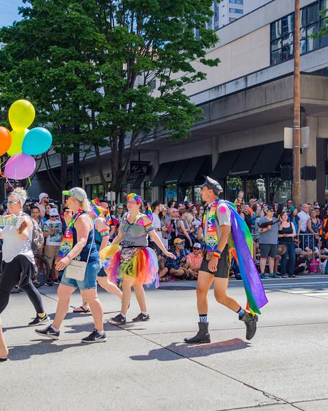 2017-Pride-34.jpg
