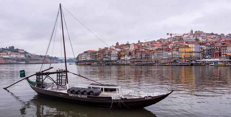 2016 Portugal Porto-17.jpg