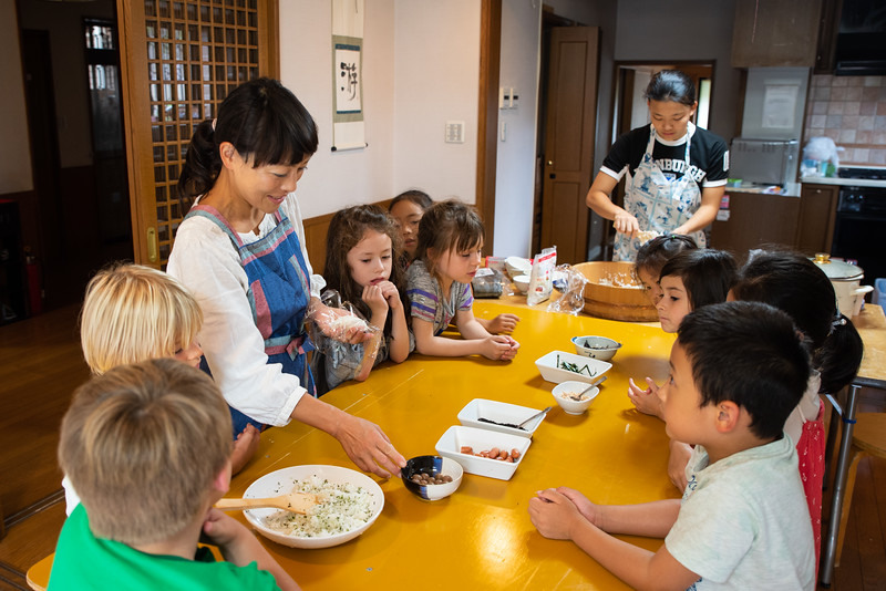 Gr1 Japanese Cooking-ES-ELP_1564-2018-19.jpg