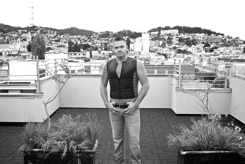 Lance Navarro 8.jpg