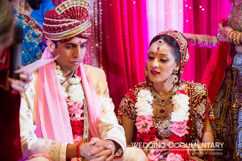 Deepika_Chirag_Wedding-1418.jpg