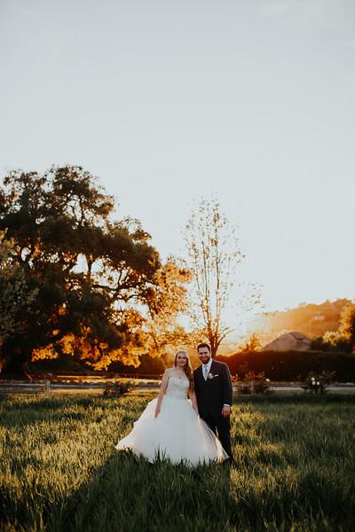 Casey-Wedding-5429.jpg