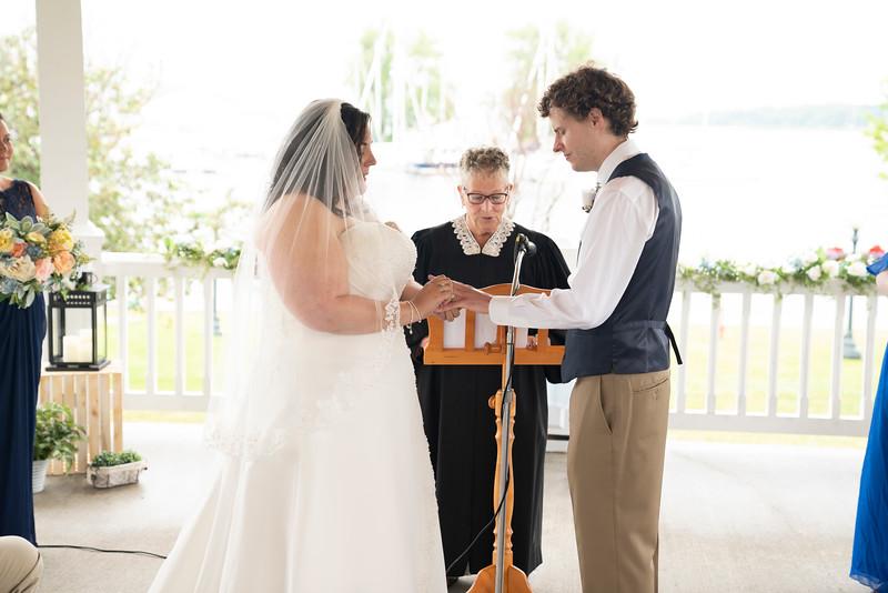 Schoeneman-Wedding-2018-202.jpg