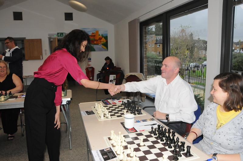 Tania Sachdev Simul Banbury 4 Nov 2017 (12).JPG