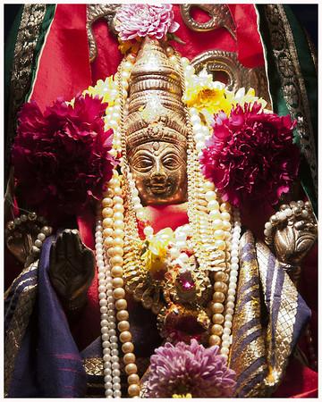 Marathi Vishwa Diwali 2011