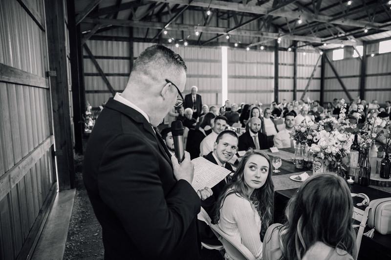 wedding-734.jpg