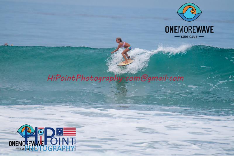 HiPointPhotography-6970.jpg