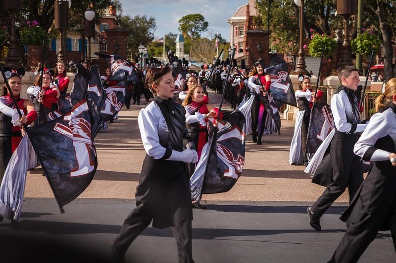 LHMB Disney 2020-10.jpg
