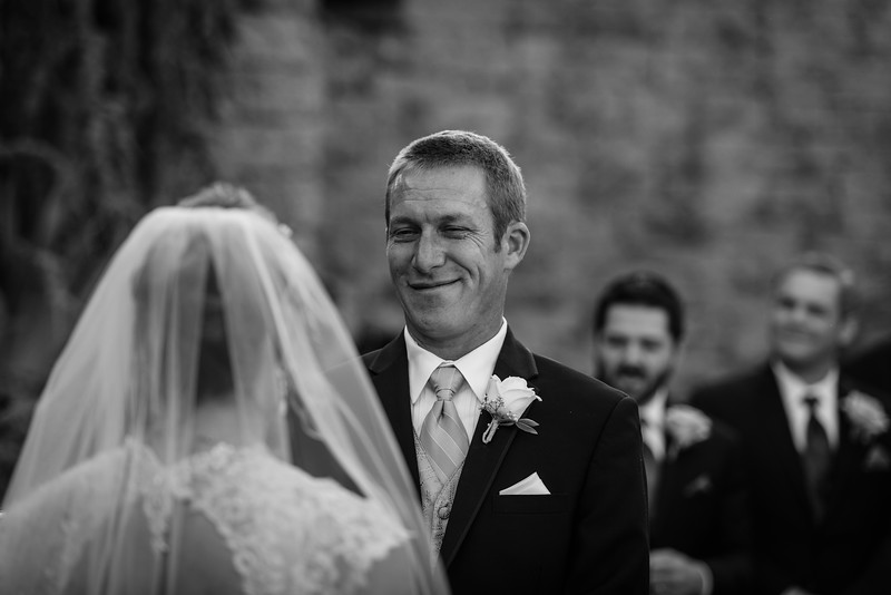 NNK-Dina & Doug Wedding-Imperia-Ceremony-192.jpg