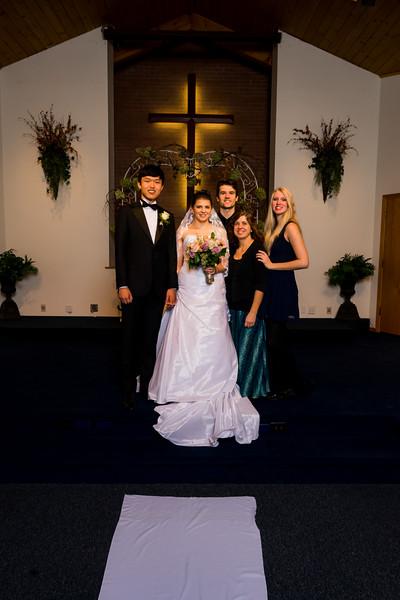 Maria + Jun Gu Wedding Portraits 021.jpg