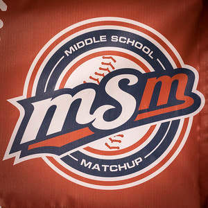 Middle School Matchup 2019
