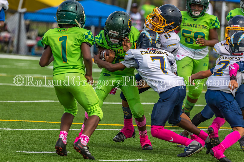 2019 CCS vs Plantation Wildcats 10-12-19 finals-5067.jpg