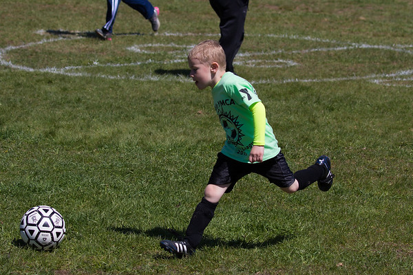 Images from folder nolansoccer2