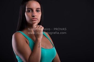 Andreia Freitas