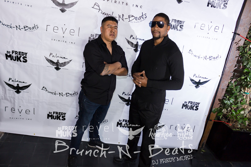 Brunch-N-Beats - Oscars Weekend - 03-04-18_10.jpg