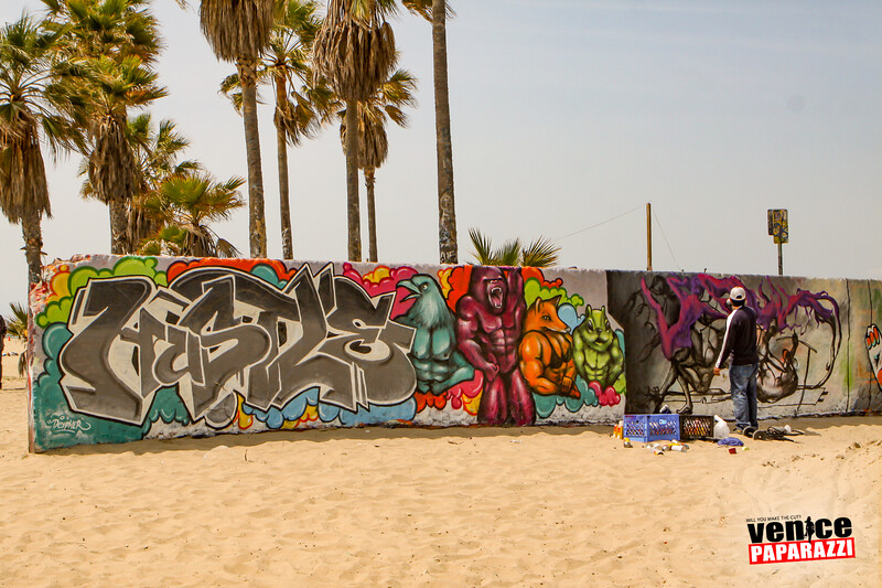 Venice Beach Fun-270.jpg