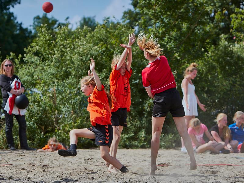 Molecaten NK Beach handball 2015 img 512.jpg