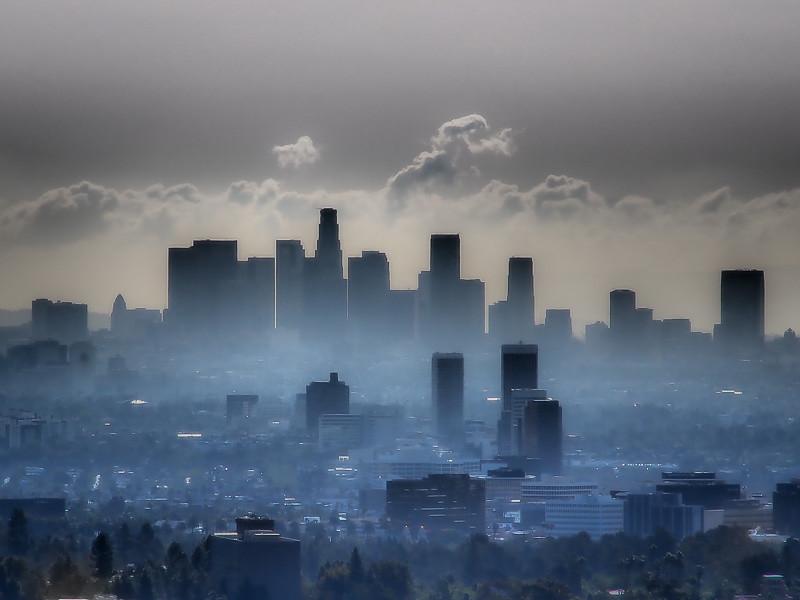 April 8 - Downtown Los Angeles.jpg
