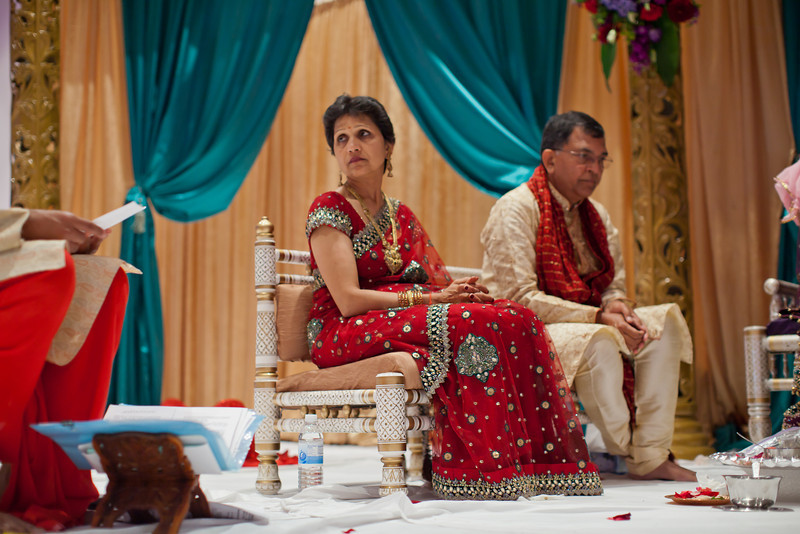 Shikha_Gaurav_Wedding-1089.jpg