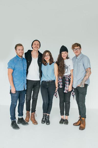 Family Band-18.jpg