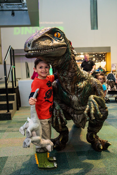 COSI-Dinosaurs-Exhibit-205.jpg