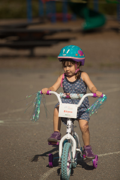 PMC Lexington Kids Ride 2015 320_.jpg