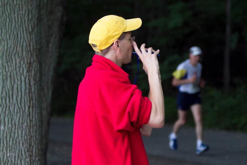marathon11 - 309.jpg