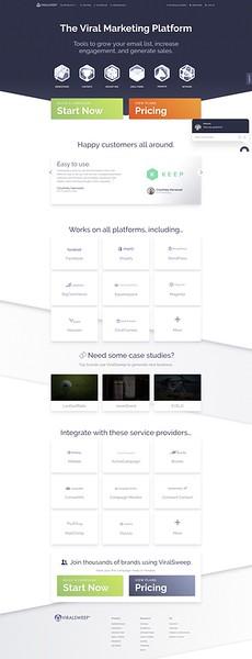 FireShot Capture 055 - Viral Marketing Platform - ViralSweep - https___www.viralsweep.com_.jpg