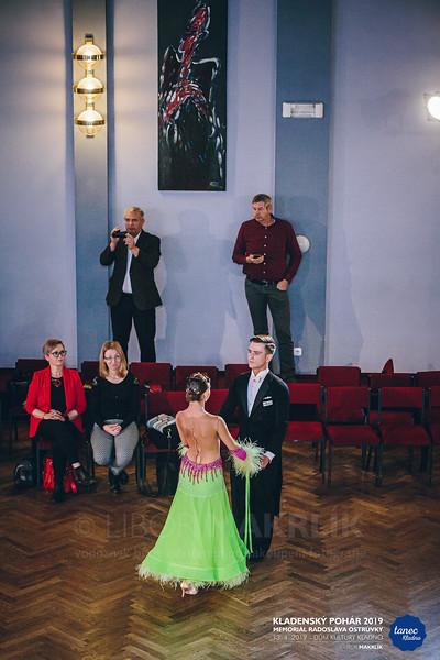 20190413-173343-0183-kladensky-pohar.jpg