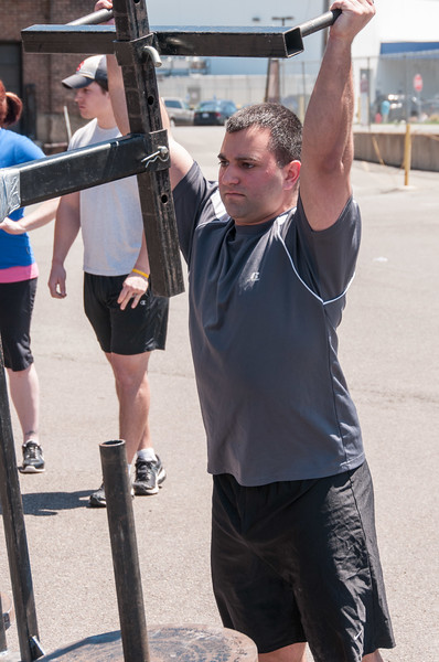 Strongman Saturday 5-12-2012_ERF4751.jpg