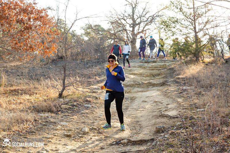SR Trail Run Jan26 2019_CL_4336-Web.jpg