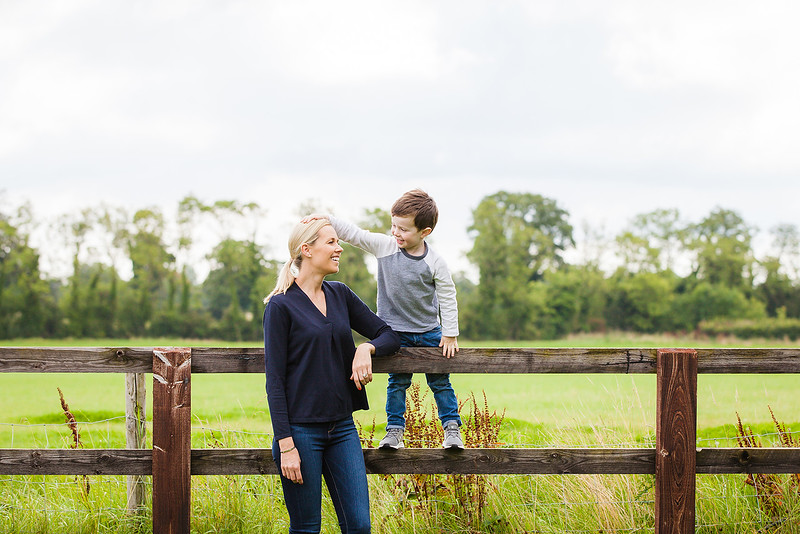 Local_Family_Photographers_Meath_05.jpg