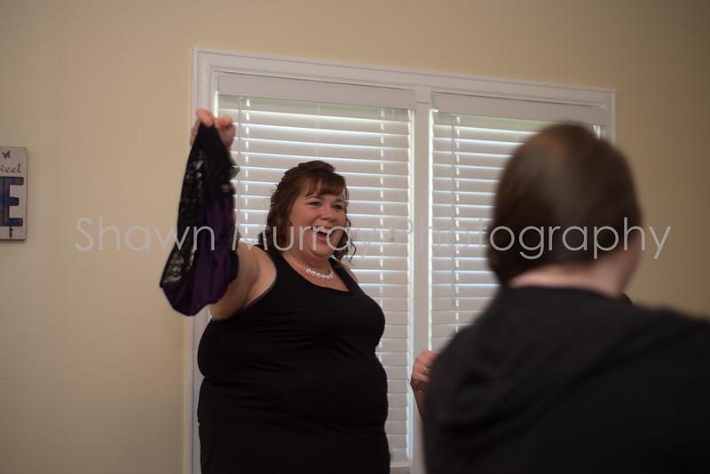 0407_Megan-Tony-Wedding_092317.jpg