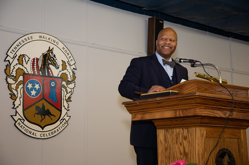 Bedford Chamber Dr Torrence Keynote-1745.jpg