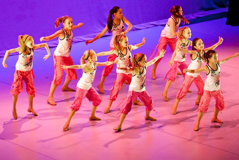dance_052011_411.jpg