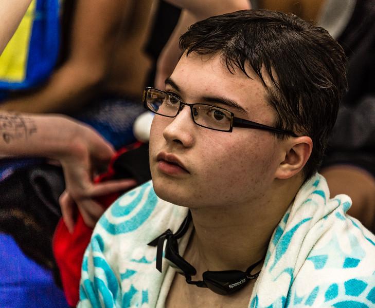 Swim Meet Division Finals 01-23-15 (11 of 111)