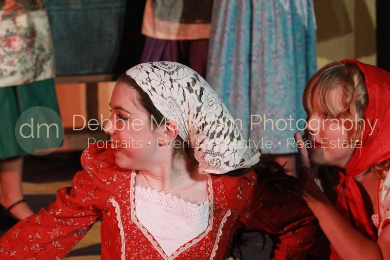 DebbieMarkhamPhoto-Opening Night Beauty and the Beast011_.JPG