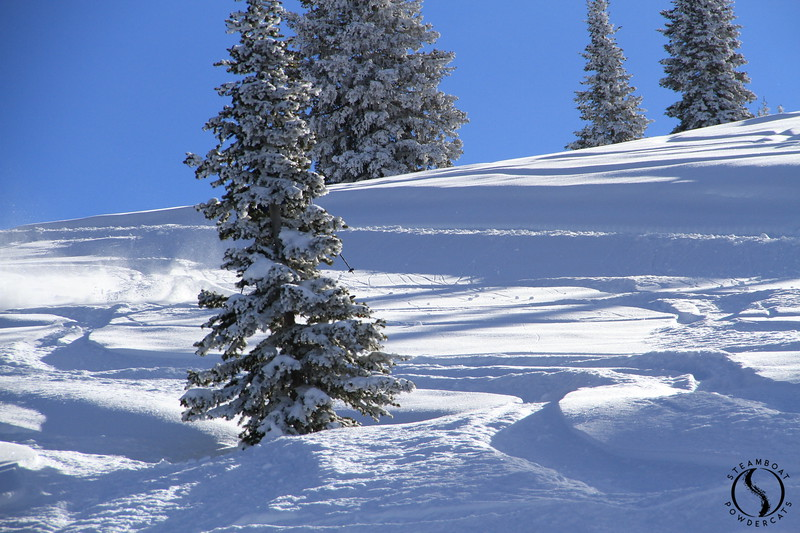 Steamboat Powdercats-01-13-2015-A-590.JPG