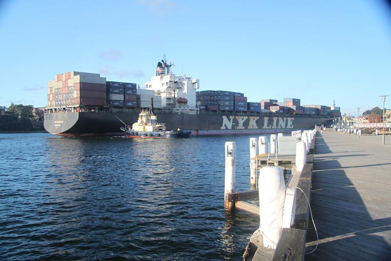 Katsuragi in Port Jackson 130.jpg