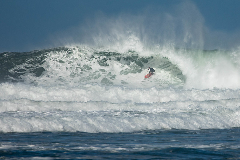 surfing kauai-7.jpg