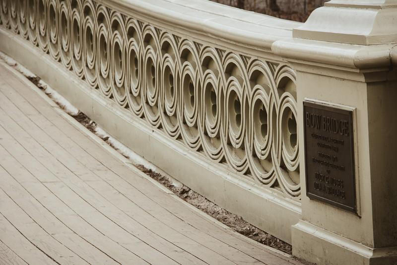 Bow Bridge-2854.jpg