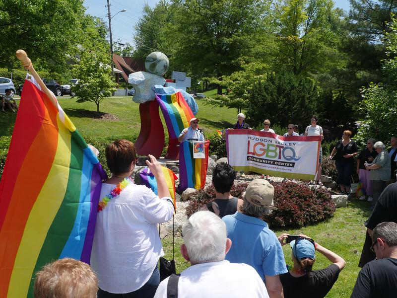 Gay Pride Day 2014 13.jpg