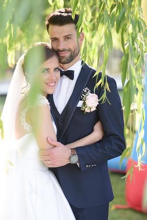 2017-05-20 - Vitor e Paula