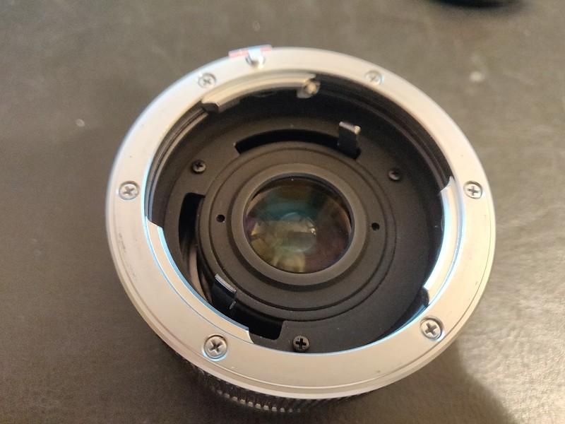 Leica R APO-EXTENDER-R 2x - Serial 3666918 007.jpg