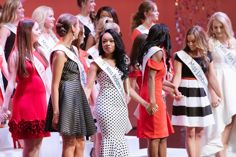 20190615_Miss Indiana Pageant-4165.jpg
