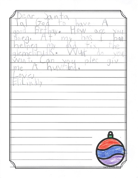 Ms. Perez First Grade (10).jpg